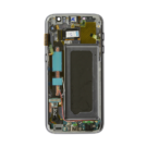 galaxys7_touchscreen-frame-smallparts-black_back3