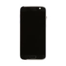 galaxys7_touchscreen-frame-smallparts-black_front1.png|galaxys7_touchscreen-frame-smallparts-black_back3.png|galaxys7_touchscreen-frame-smallparts-gold_front1.png|galaxys7_touchscreen-frame-smallparts-gold_back1.png