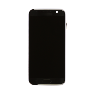 galaxys7_touchscreen-frame-smallparts-black_front1.png galaxys7_touchscreen-frame-smallparts-black_back3.png galaxys7_touchscreen-frame-smallparts-gold_front1.png galaxys7_touchscreen-frame-smallparts-gold_back1.png