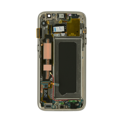 galaxys7_touchscreen-frame-smallparts-gold_back1