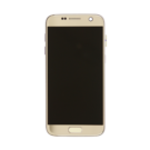 galaxys7_touchscreen-frame-smallparts-gold_front1.png|galaxys7_touchscreen-frame-smallparts-gold_back1.png
