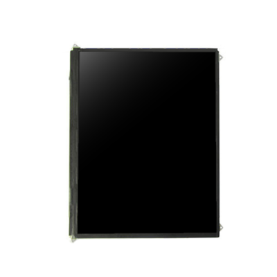 ipad-2-lcd-screen-replacement-front.png|ipad-2-lcd-screen-replacement-rear.png