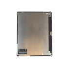 ipad-2-lcd-screen-replacement-rear