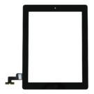 ipad-2-touch-screen-digitizer-and-home-button-assembly-black-1a.png|IPad-2-Black-Front.png