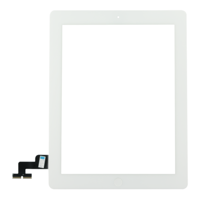 ipad-2-touch-screen-digitizer-and-home-button-assembly-white-1a.png