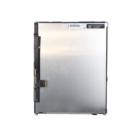 ipad-3-lcd-screen-replacement-back