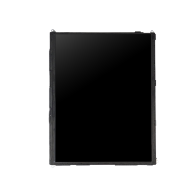ipad-3-lcd-screen-replacement-front.png|ipad-3-lcd-screen-replacement-back.png