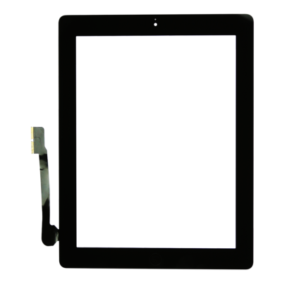 ipad-3-touch-screen-assembly-black-2-a.png|ipad-2-lcd-screen-replacement-rear.png|ipad-2-lcd-screen-replacement-front.png|ipad-3-touch-screen-assembly-white-2-a.png