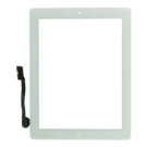 ipad-3-touch-screen-assembly-white-2-a.png|IPad-3-White-Front.jpg