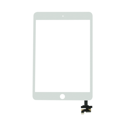 ipad-mini-3-touch-screen-digitizer-white-1a.png|ipad-mini-3-touch-screen-digitizer-black-1.png
