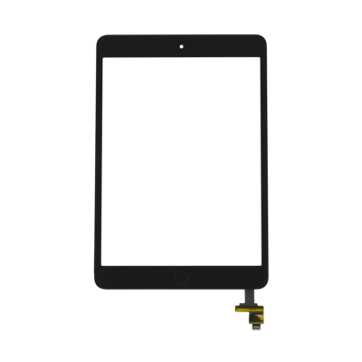 ipad-mini-black-touch-screen-with-home-button-assembly-and-ic-chip-1az.png|IPad-Mini-Black-Back-2.jpg|IPad-Mini-Black-Front.jpg|IPad-Mini-Black-Front-1.jpg|IPad-Mini-Black-Back.jpg