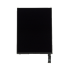 ipad-mini-lcd-screen-1a.png|ipad-mini-lcd-screen-2.png|ipad-mini-white-touch-screen-with-home-button-assembly-and-ic-chip-1_3_1.png|ipad-mini-black-touch-screen-with-home-button-assembly-and-ic-chip-1az.png|ipad-air-touch-screen-white-premium-2_1.png|ipad-air-touch-screen-black-premium-2_1.png|ipad-2-touch-screen-digitizer-and-home-button-assembly-white-1a.png|ipad-2-touch-screen-digitizer-and-home-button-assembly-black-1a.png
