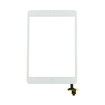 ipad-mini-white-touch-screen-with-home-button-assembly-and-ic-chip-1_3_1.png