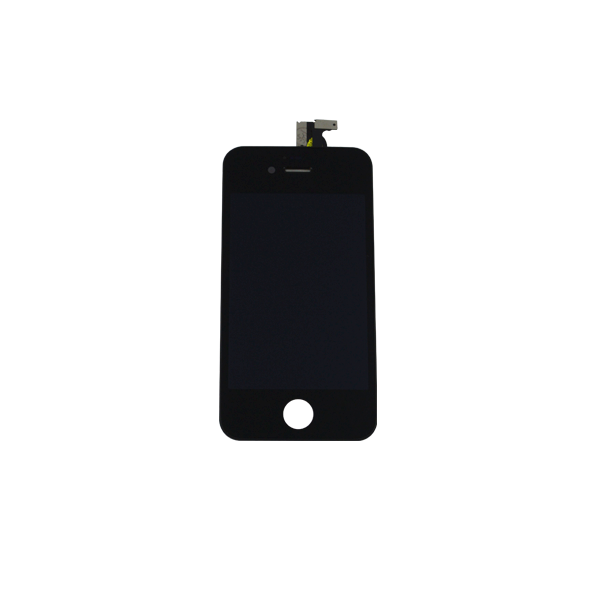 iphone-4s-lcd-touch-screen-replacement-black.png|iphone-4s-lcd-touch-screen-replacement-black-back-view.png