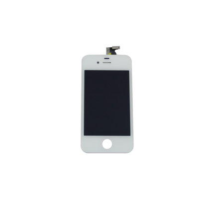 iphone-4s-lcd-touch-screen-replacement-white.png|iphone-4s-lcd-touch-screen-replacement-white-back-view.png|iphone-4s-lcd-touch-screen-replacement-black-back-view.png|iphone-4s-lcd-touch-screen-replacement-black.png