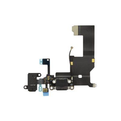 iphone-5-dock-connector-headphone-jack-flex-black-1.jpg|iphone-5-dock-connector-headphone-jack-flex-black-2.jpg
