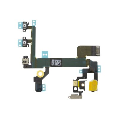 iphone-5s-power-volume-flex-cable-2