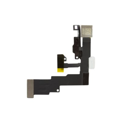 iphone-6-front-camera-and-sensor-cable-back