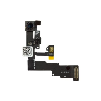 iphone-6-front-camera-and-sensor-cable-front.jpg|iphone-6-front-camera-and-sensor-cable-back.jpg