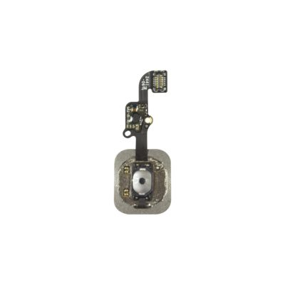 iphone-6-home-button-assembly-silver-2
