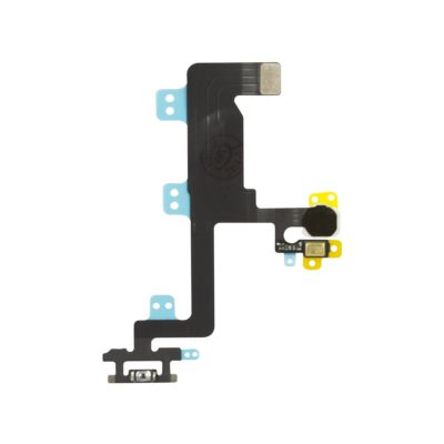 iphone-6-power-button-flex-cable-1.jpg