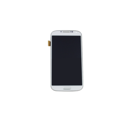 samsung-galaxy-s4-i337-m919-display-assembly-frame-white-front_1_1.png|samsung-galaxy-s4-i337-m919-display-assembly-frame-white-back.png