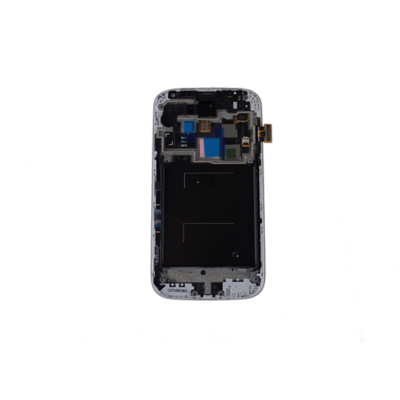 samsung-galaxy-s4-i545-l720-display-assembly-_-frame-white-back