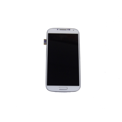 samsung-galaxy-s4-i545-l720-display-assembly-_-frame-white-front_1.png|samsung-galaxy-s4-i545-l720-display-assembly-_-frame-white-back.png