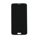 samsung-galaxy-s5-display-assembly-lcd-and-touchscreen-black-1a_1.png|samsung-galaxy-s5-display-assembly-lcd-and-touchscreen-black-2a.png