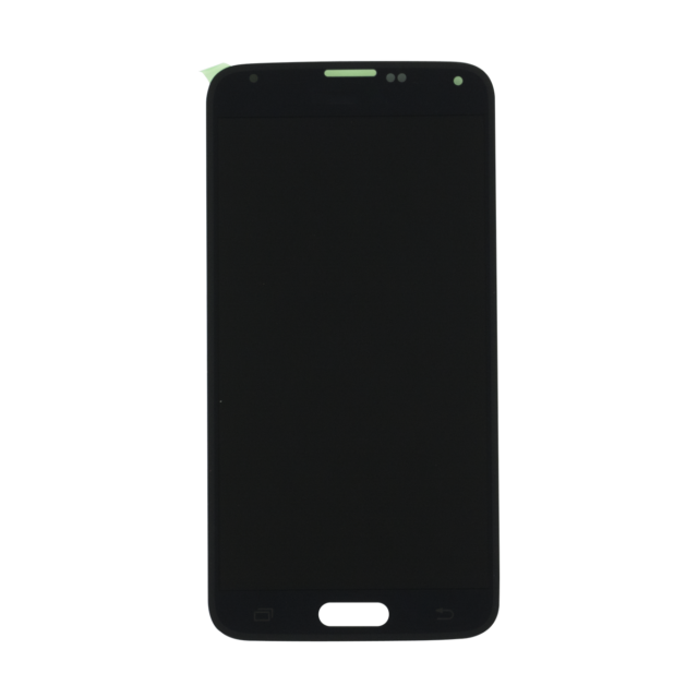 samsung-galaxy-s5-display-assembly-lcd-and-touchscreen-black-1a_1.png samsung-galaxy-s5-display-assembly-lcd-and-touchscreen-black-2a.png