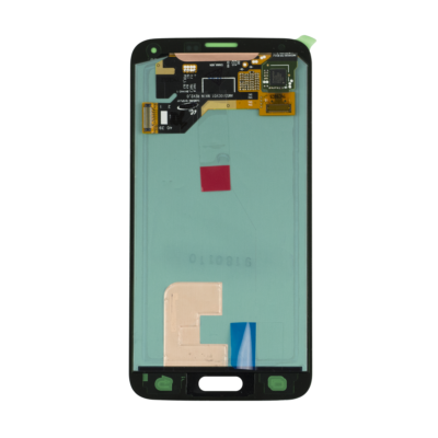 samsung-galaxy-s5-display-assembly-lcd-and-touchscreen-black-2a