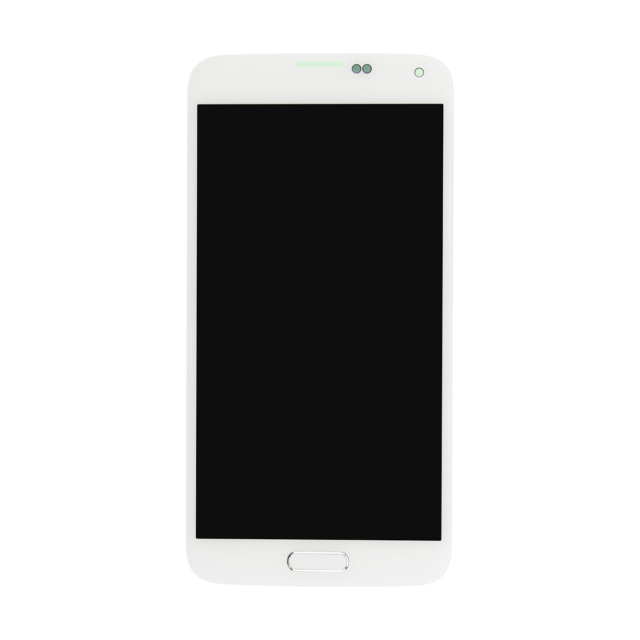 samsung-galaxy-s5-display-assembly-lcd-touch-screen-white-1.png|samsung-galaxy-s5-display-assembly-lcd-touch-screen-white-2.png|samsung-galaxy-s5-display-assembly-lcd-and-touchscreen-black-2a.png|samsung-galaxy-s5-display-assembly-lcd-and-touchscreen-black-1a_1.png