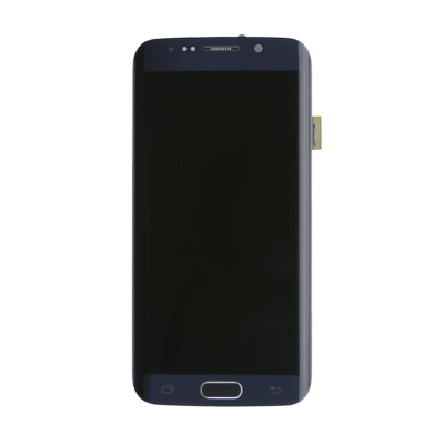 samsung-galaxy-s6-edge-cdma-display-assembly-with-frame-black-sapphire-1.png|samsung-galaxy-s6-edge-cdma-display-assembly-with-frame-black-sapphire-2.png