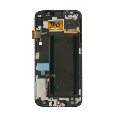 samsung-galaxy-s6-edge-cdma-display-assembly-with-frame-black-sapphire-2