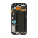 samsung-galaxy-s6-edge-cdma-display-assembly-with-frame-white-pearl-2