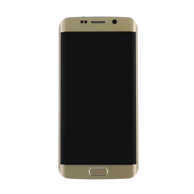 samsung-galaxy-s6-edge-lcd-touch-screen-assembly-frame-gold-1a.png|samsung-galaxy-s6-edge-lcd-touch-screen-assembly-frame-gold-2.png