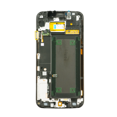 samsung-galaxy-s6-edge-lcd-touch-screen-assembly-frame-gold-2