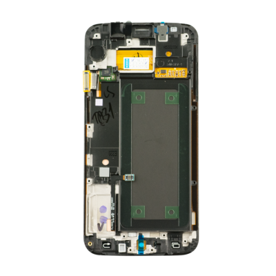 samsung-galaxy-s6-edge-lcd-touch-screen-assembly-frame-white-2