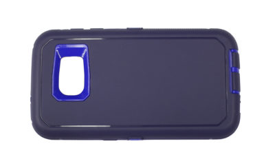 Samsung-S7-Blue-Blue-Back-1-of-1.jpg
