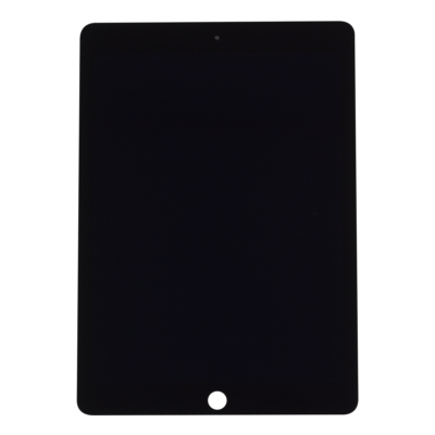ipad-air-2-black-display-assembly-1.png