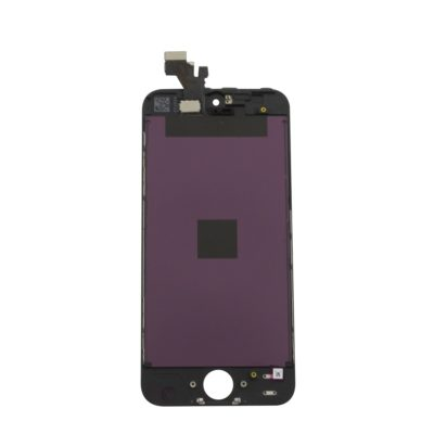 iphone-5-display-assembly-black-2_1