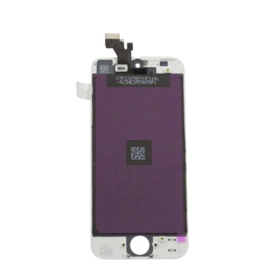 iphone-5-display-assembly-white-2_1