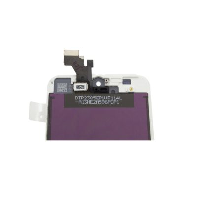 iphone-5-display-assembly-white-3