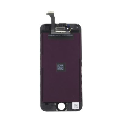 iphone-6-display-assembly-black-back-1a_1