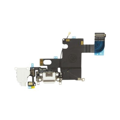 iphone-6-dock-port-headphone-jack-flex-cable-white-1a.jpg