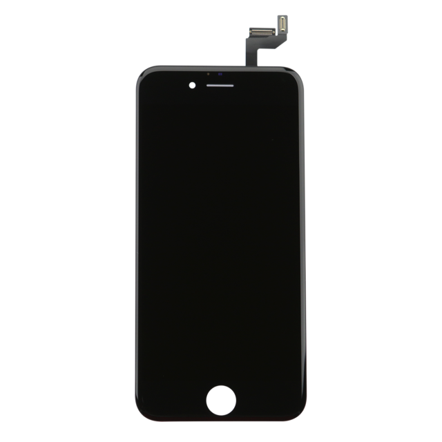 iphone-6s-display-assembly-black-2.png