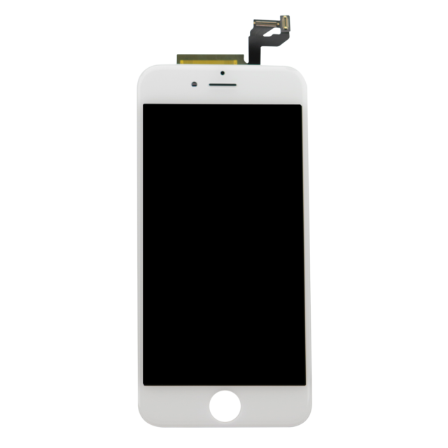 iphone-6s-display-assembly-white-3.png