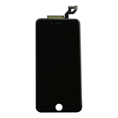 iphone-6s-plus-display-assembly-black-2.png
