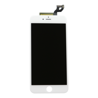 iphone-6s-plus-display-assembly-white-2.png