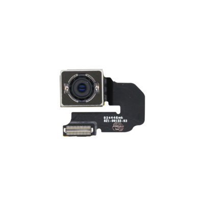 iphone-6s-plus-rear-camera-2.png